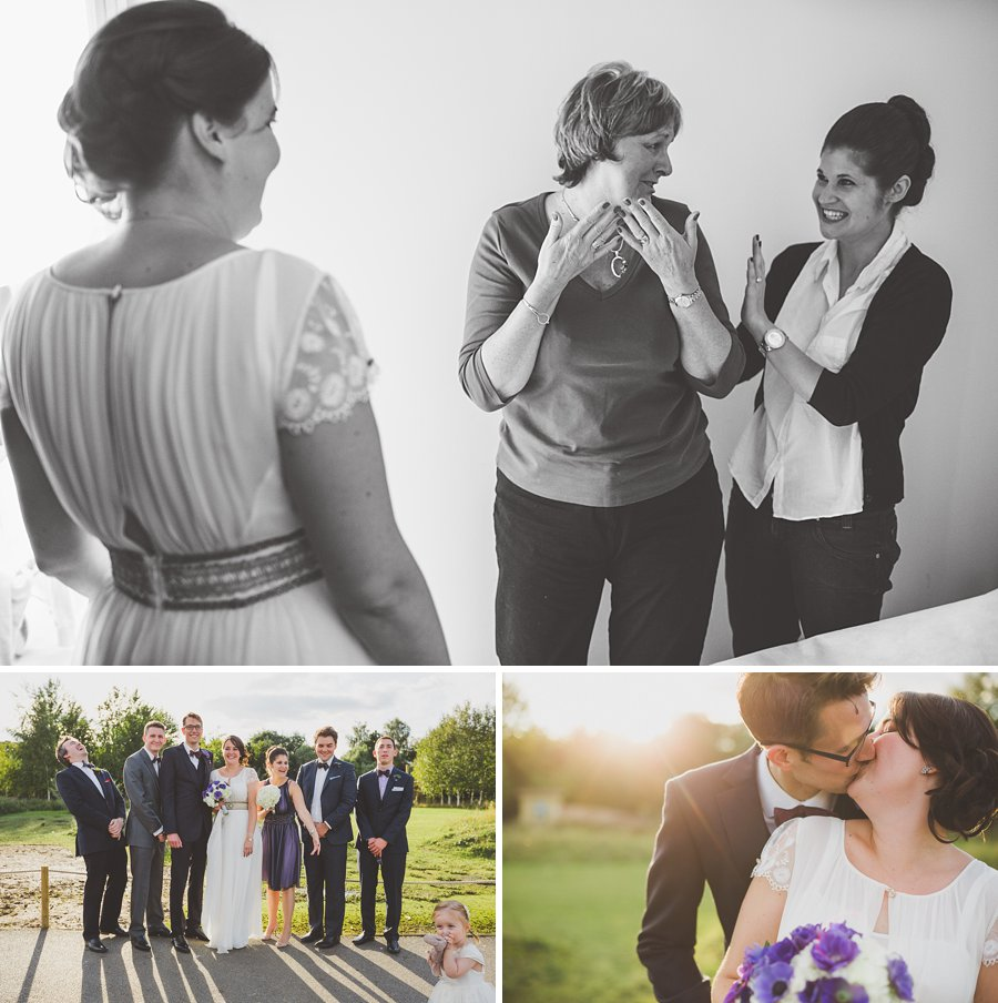 creative_wedding_photographer_sam_gibson