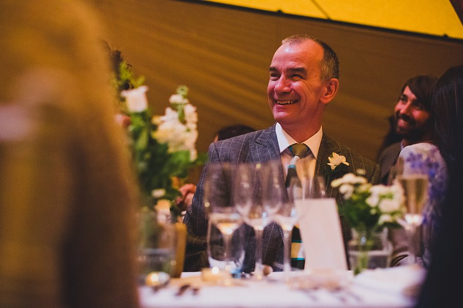 church farm hampshire wedding photographs