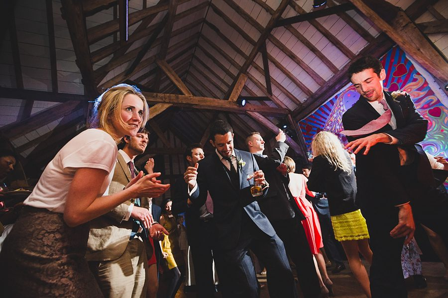 tipi wedding photographs hampshire