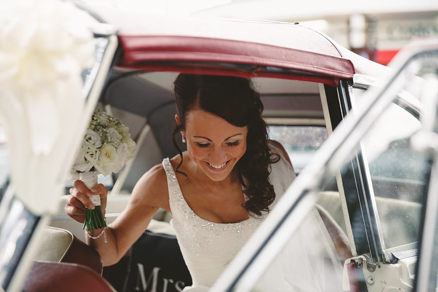 roslin hotel weddings