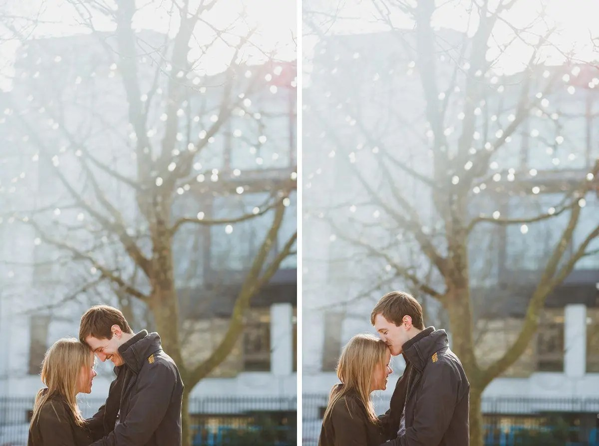 borough-market-engagement-photos-002