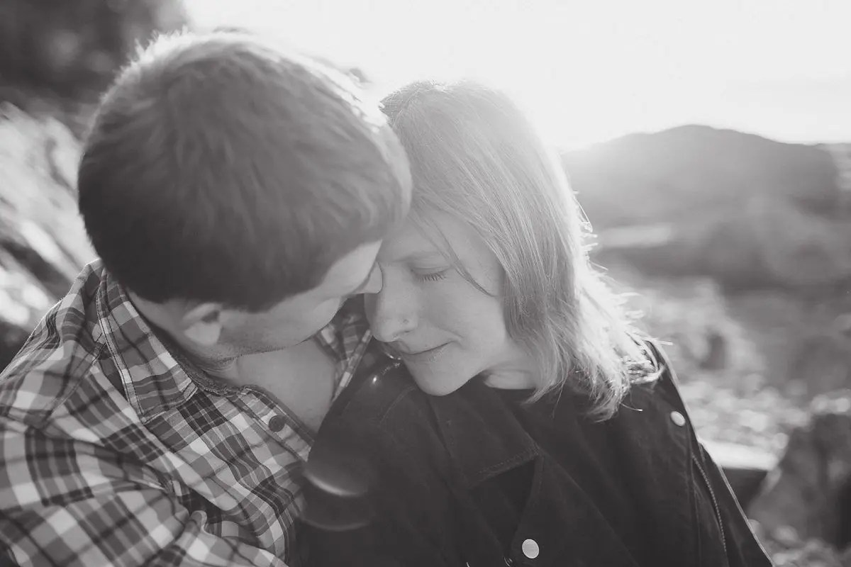 engagement-photos-portishead-13