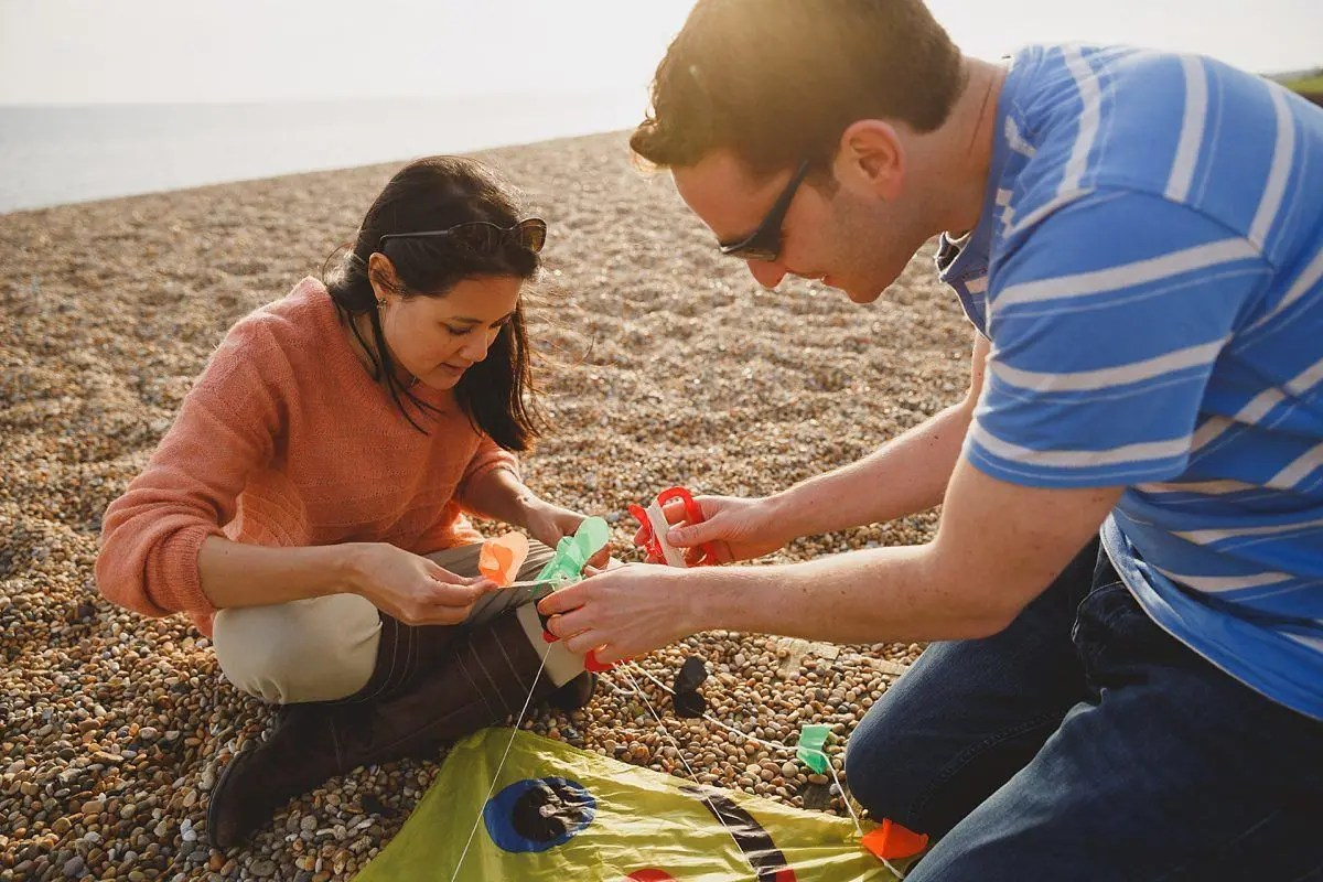 chesil-beach-engagement-photos-022