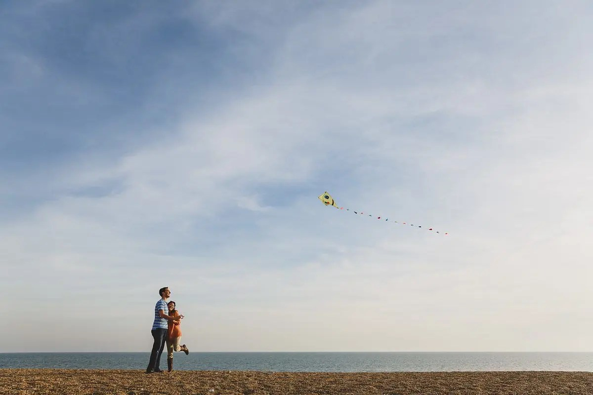 dorset-engagement-photography-004