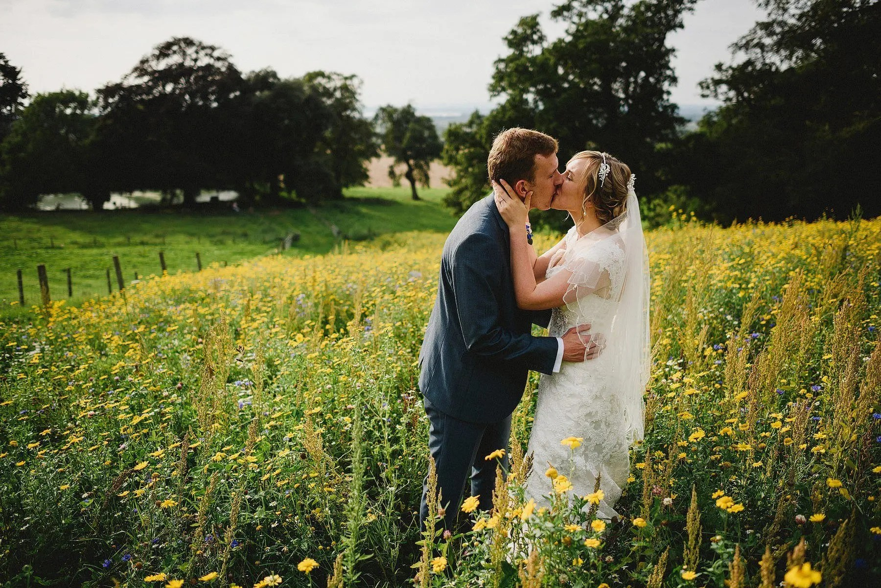 wedding photographers old down manor bristol