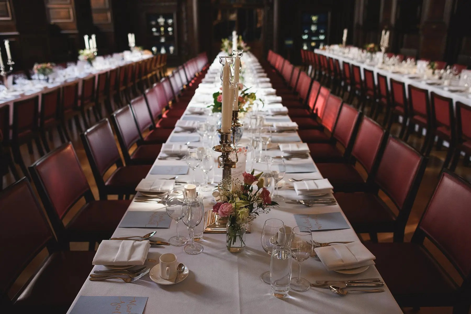 stationers hall wedding photos london