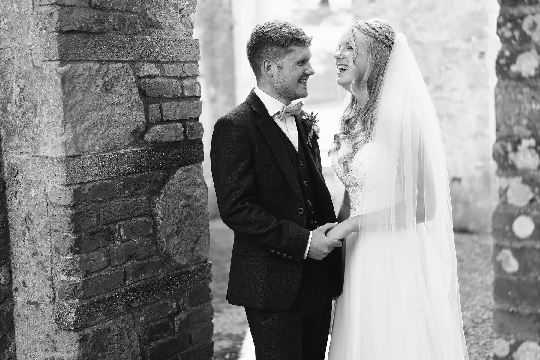 appuldurcombe wedding photos
