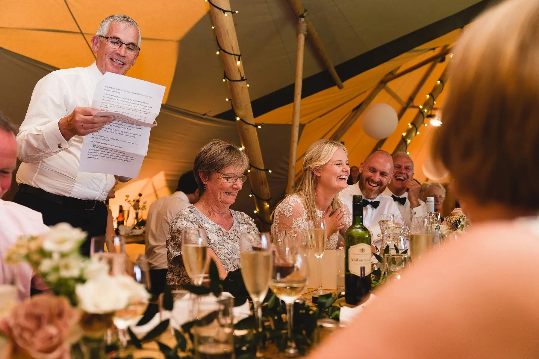 chew valley wedding photographer