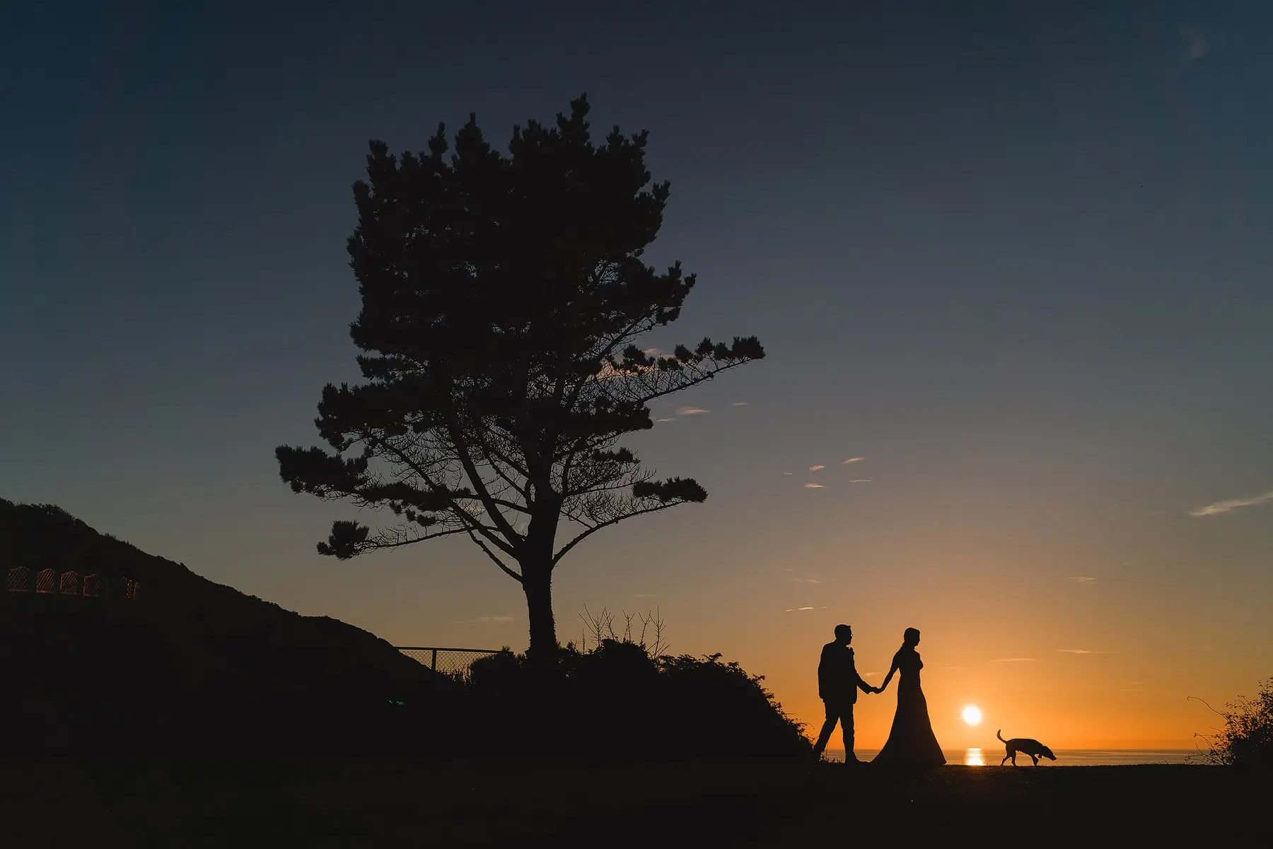 best wedding photographers 2018