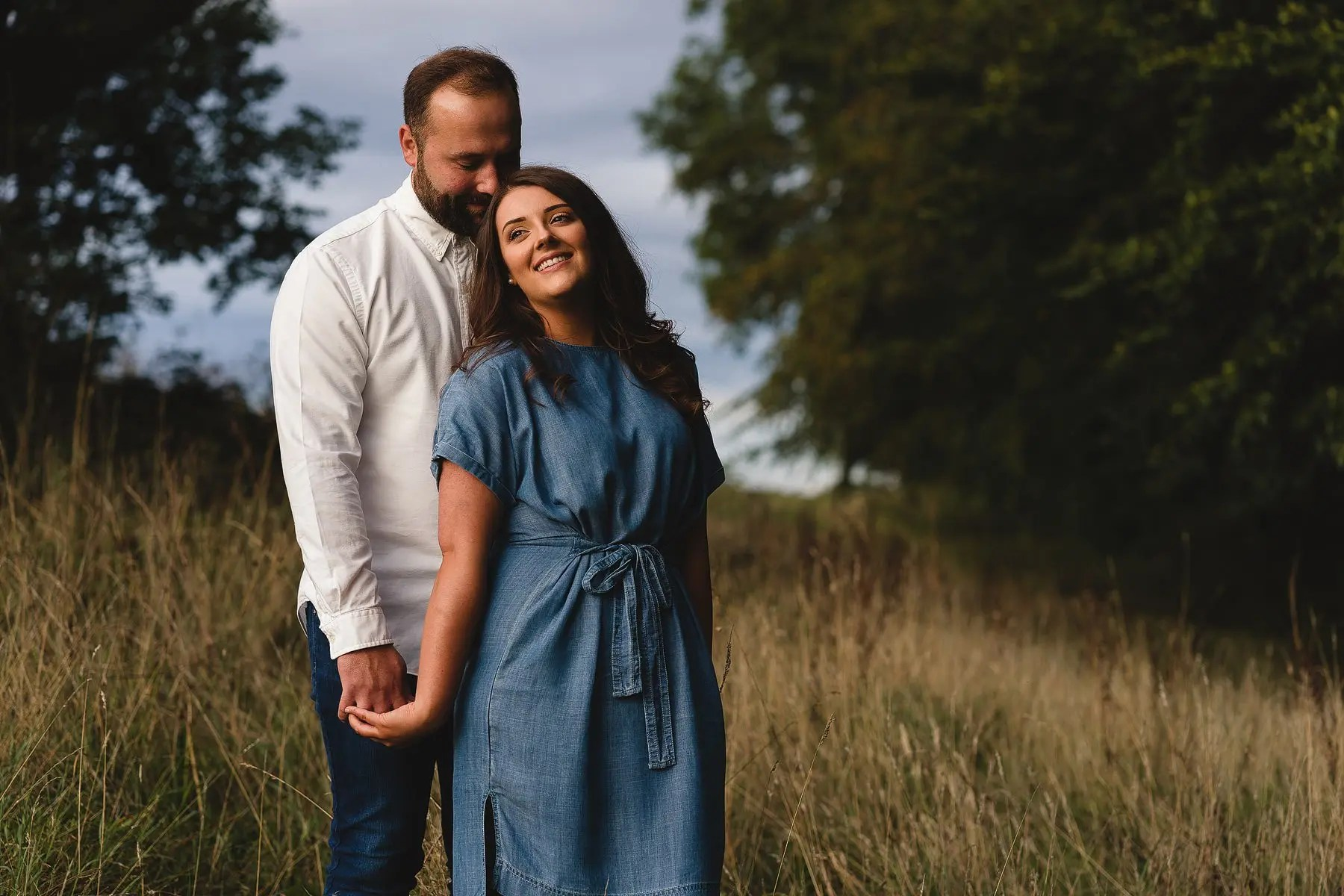 wedding photographers somerset 2019