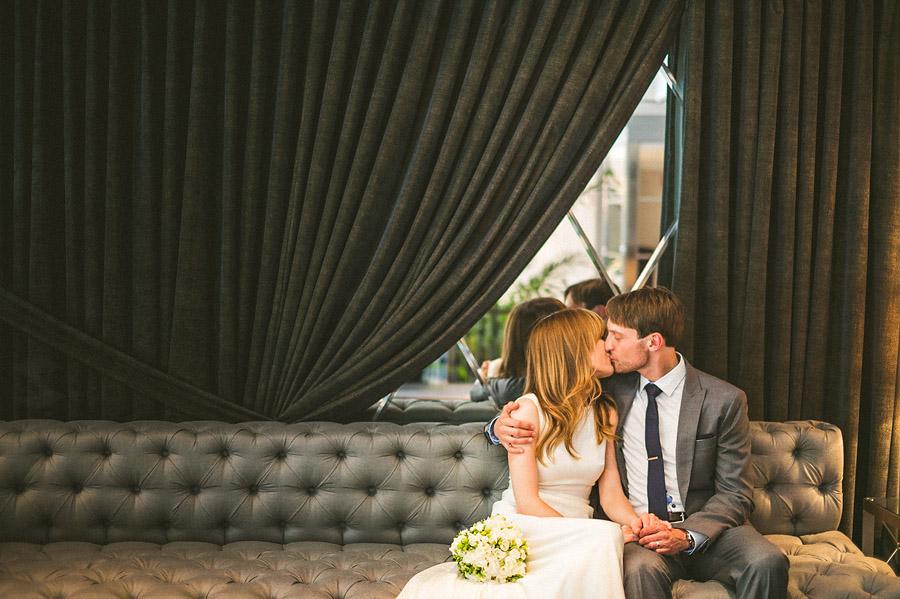 Anna Gt Wedding