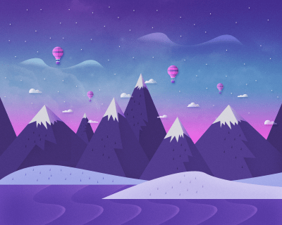 Wallpaper Wednesday: Animated Landscapes - SamMobile ...
