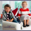Hampton Republic 27 ? preppylook for hele familien