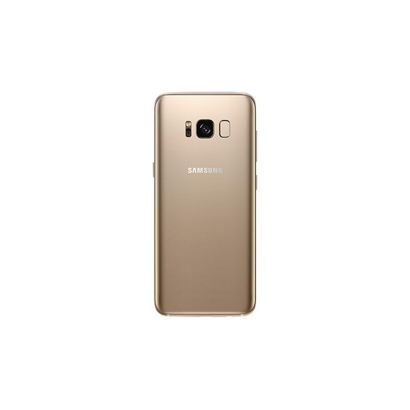 Galaxy S8 En Pr 233 Commande Et En Exclusivit 233 En Tunisie Chez