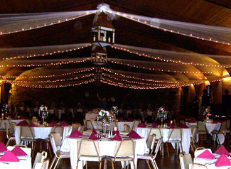 Quinceanera Party And Reception Halls In San Antonio Tx