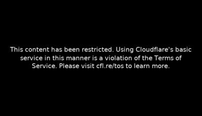 તો શું ભવિષ્યમાં પાણી વિહોણું થઈ જશે ભારત ?