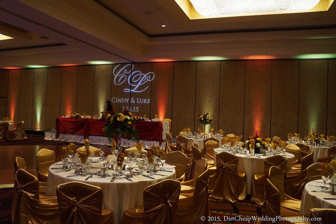 Event Amp Wedding Lighting Decor Blog Decorating Ideas