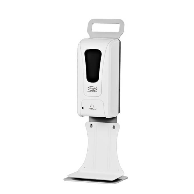 table-mounted-soap-dispenser-02