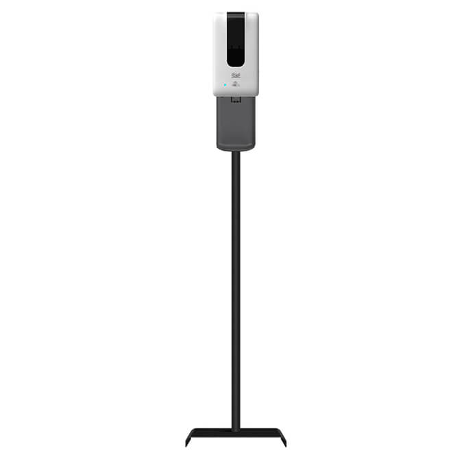floor-stand-sanitizer-dispenser-01