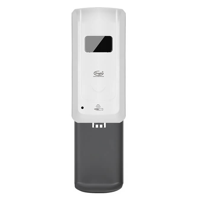 wall-mount-sanitizer-dispenser-01
