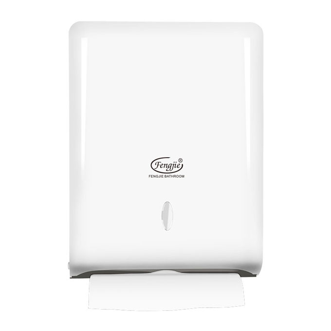 toilet-used-paper-dispenser-01