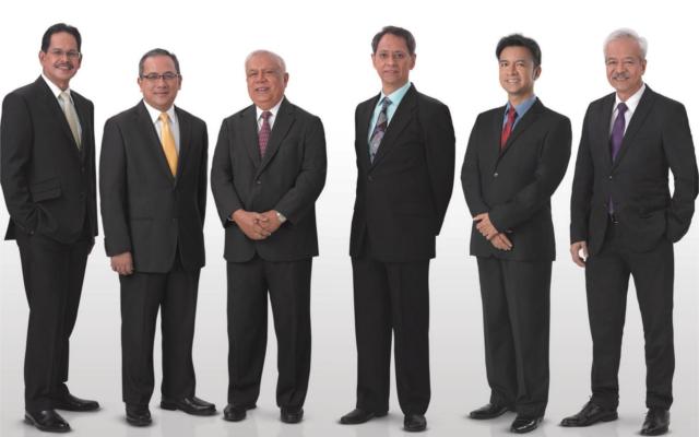 Security Bank 6776 Ayala