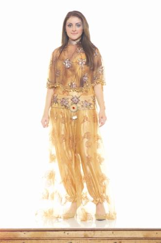 Kinc 234 N Kurdi Ciluberg Kurdish Fashion Clothes Folklore