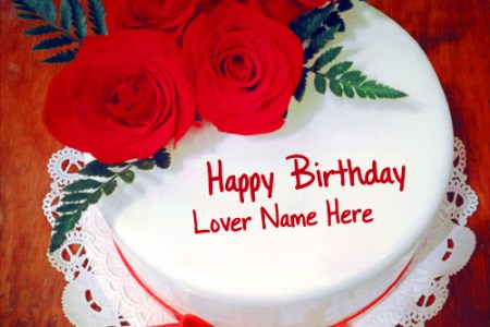 indian cake saraswati cake bollywood cake astrid ro s indian cake saraswati cake bollywood cake astrid ro s werkstatt birthday cakes in india online
