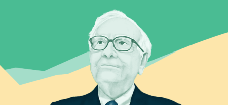 Top 10 Warren Buffett Quotes To Inspire Your Investment Goals