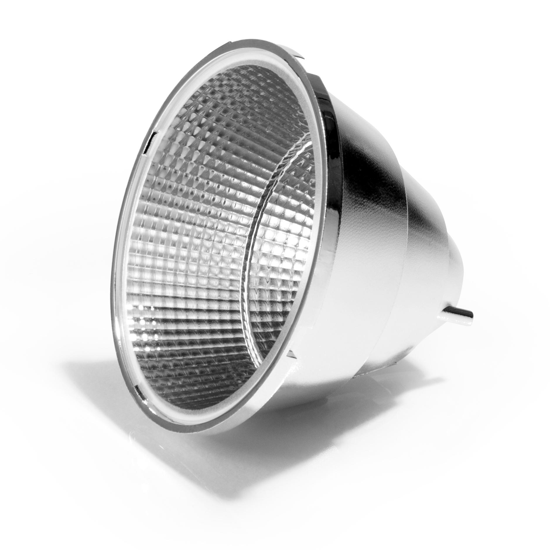 Spot Reflector 20 Deg For Verbatim Led Premium Track Light 15w