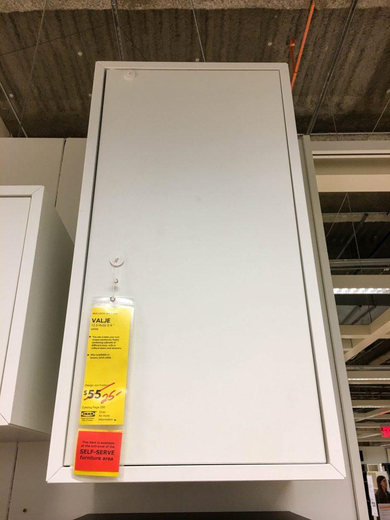 Ikea Replacement Kitchen Doors