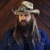 Broken Halos Chris Stapleton (1)