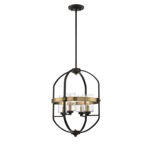 pendant lighting for foyer # 93