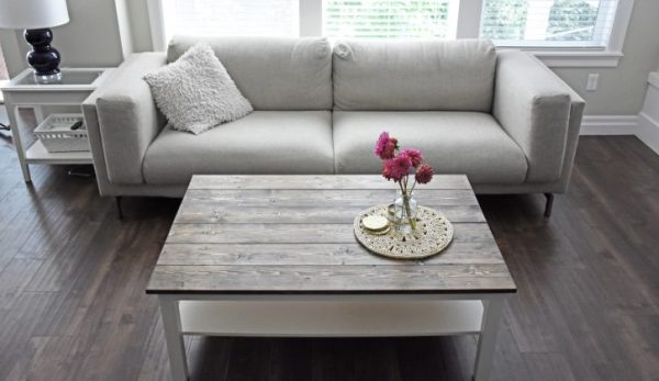 ikea coffee table images # 39