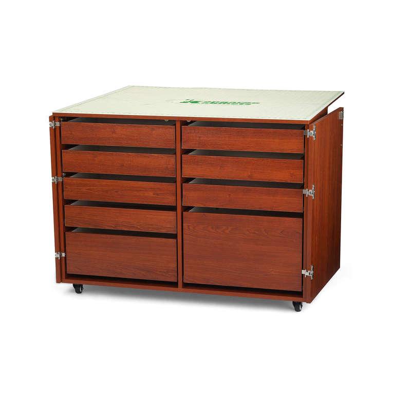 Furniture Deals Victoria Bc