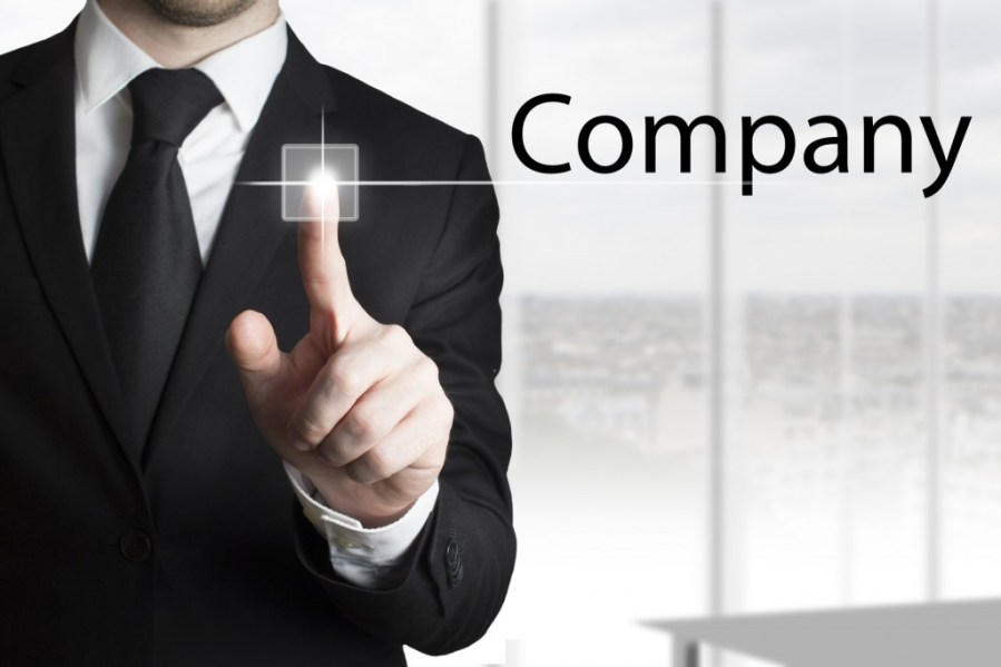 Benefits of Company Registration in Pakistan   Company Registration     Company Registration in Pakistan