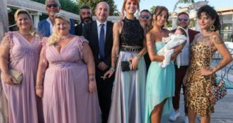 """Paola Cortellesi: """"Io e Albanese come Peppone e Don Camillo"""""""