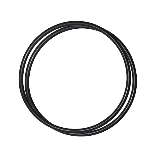 B Gasket Ring O Series Tex Lon