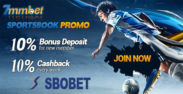 Download Aplikasi Sbobet88
