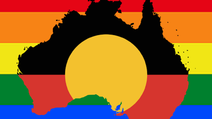 Blackfullas for Marriage Equality: campaign aims to ...