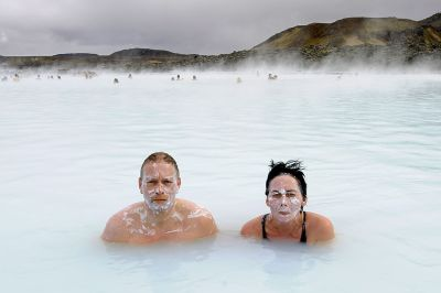Everything you ever wanted to know about Iceland   SBS Life