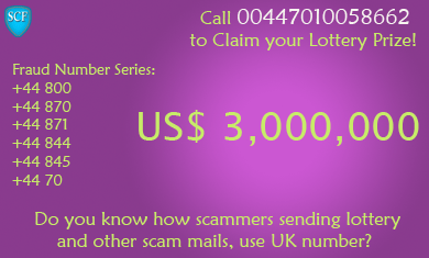 Money Transfer Scams. Learn the Secret Behind Scammers ...