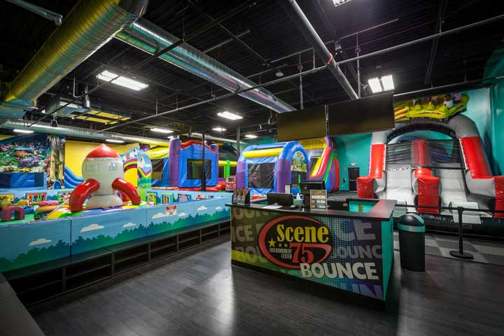 Birthday Invitations 5 Years