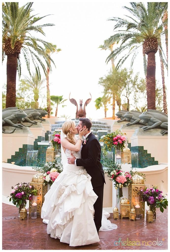 Las Vegas Weddings 4 You