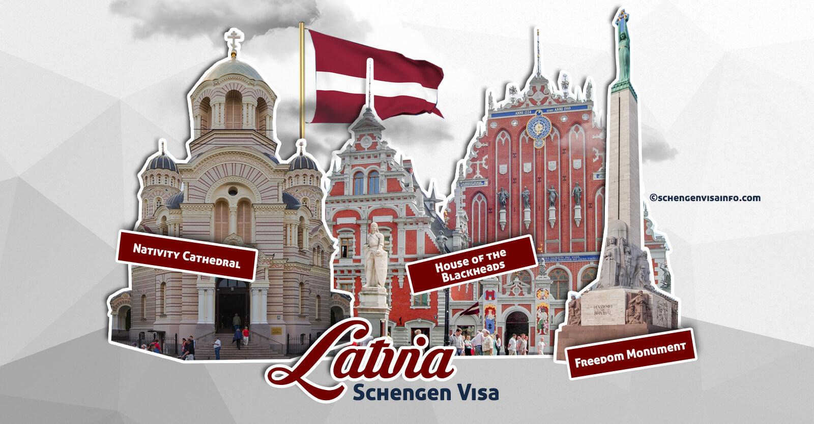 denmark schengen visa application cover letter sample - Covering Letter For Schengen Visa Denmark