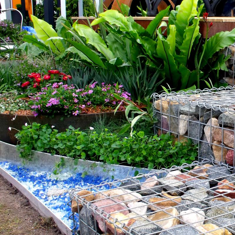 Drainage Stones Sale