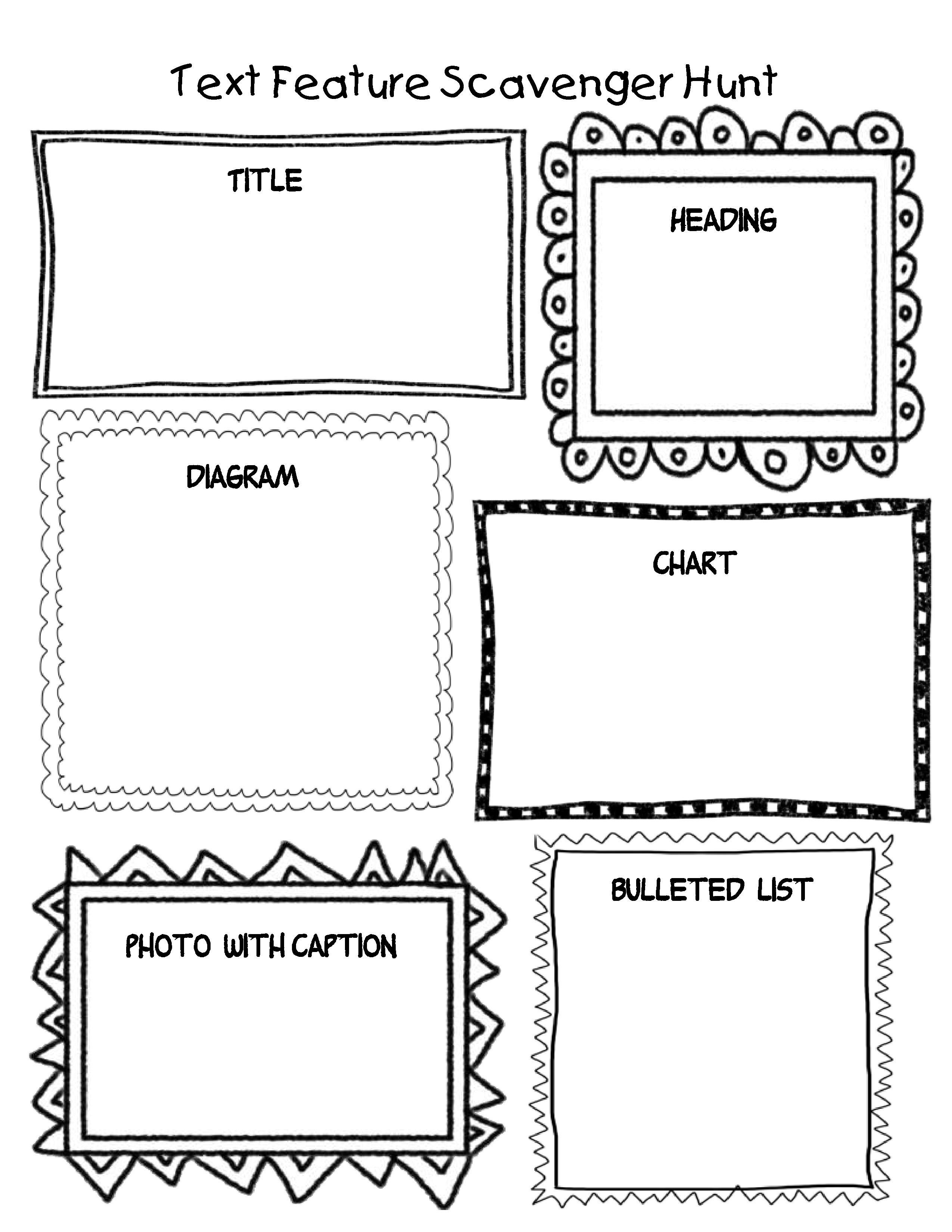 worksheet Elements Of Story Worksheet story elements worksheets 3rd grade free library st y w ksheets gr de libr ry