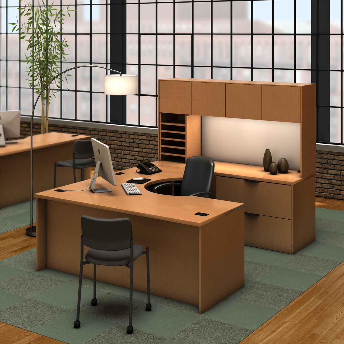 School Office Furniture   School Furnishings  Inc