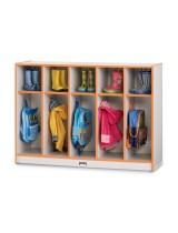 Kids Coat Lockers | SchoolLockers.com