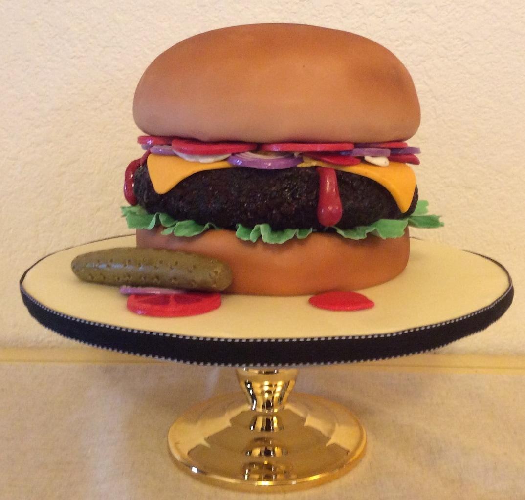 Cake English Wedding Cake Fruit Christmas